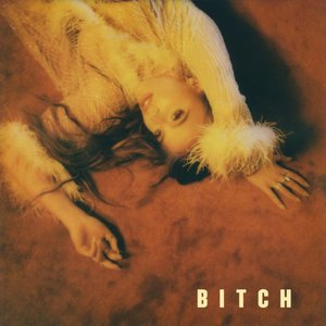 BITCH (takes one to know one) [Explicit]