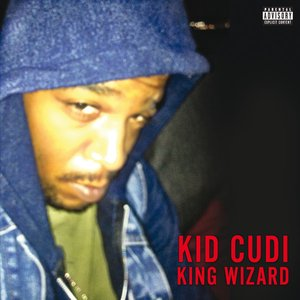 King Wizard