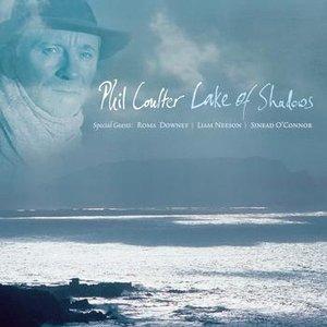Lake of Shadows