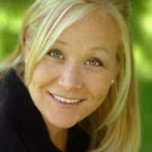 Аватар для Nancy Hanson