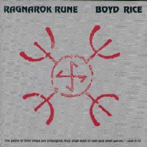 Ragnarok Rune