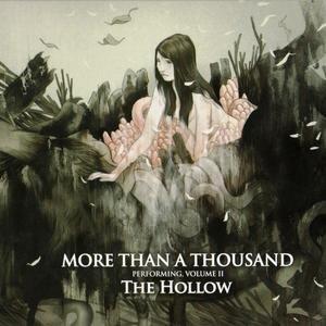 Volume II: The Hollow