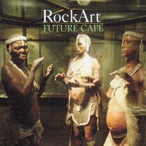 Avatar for rockart