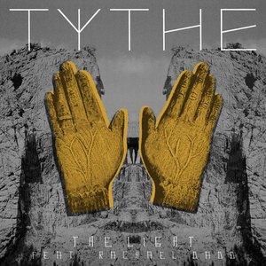 The Light (Remixes)