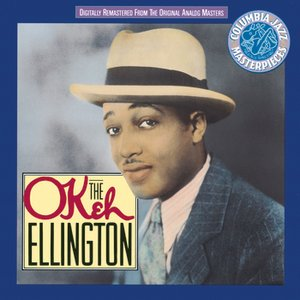 The Okeh Ellington