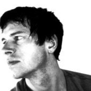 Аватар для Jens Bader