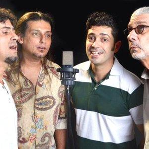 Avatar for Quarteto do Rio