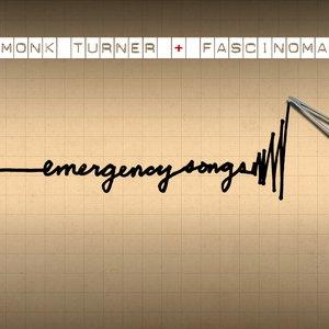 Emergency Songs