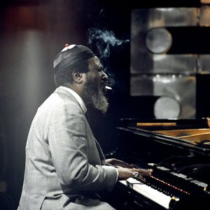 Avatar for Thelonious Monk