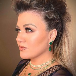 Avatar de Kelly Clarkson