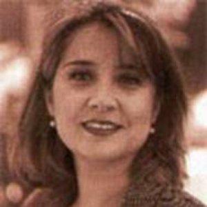 Funda Ateşoğlu için avatar