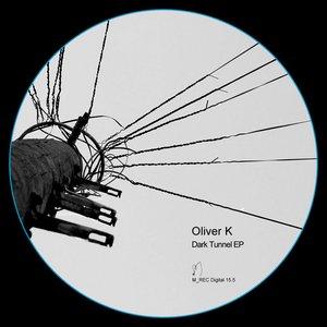 Dark Tunnel EP