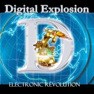 Avatar for Digital Explosion