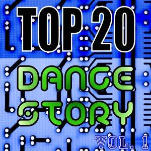 Top 20 Dance Story, Vol. 1