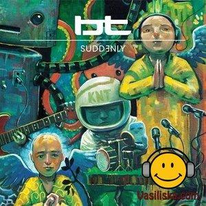 Avatar for BT & Christian Burns