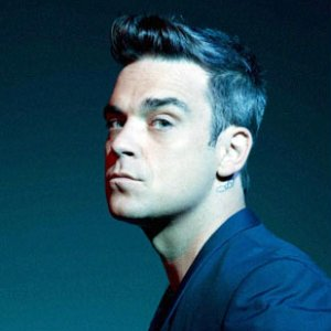 Awatar dla Robbie Williams