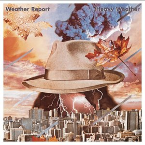 Heavy Weather (Expanded Edition)