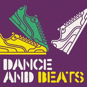 Dance and Beats