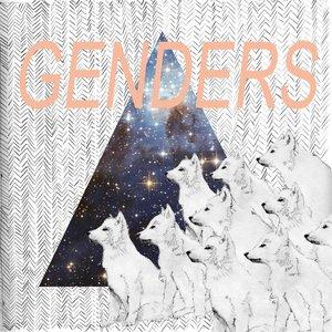 Genders EP