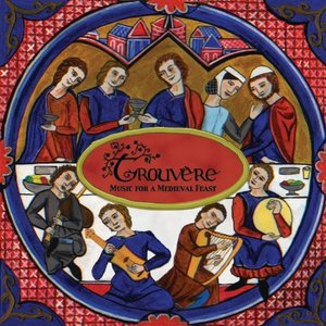 Music For A Medieval Feast