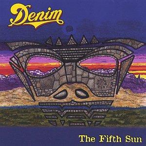 The Fifth Sun