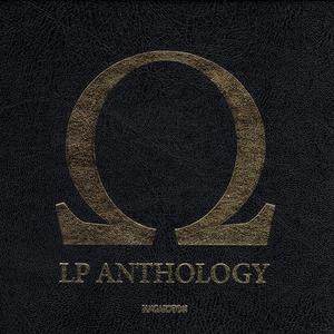 Omega LP Anthology