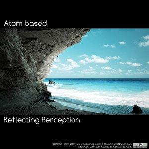 Avatar for Atom Based