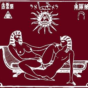 Avatar for LAShTAL