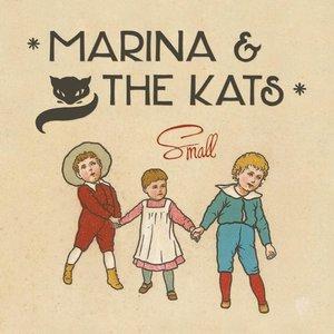 Avatar for Marina And The Kats