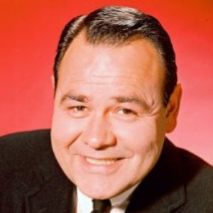 Avatar for Jonathan Winters