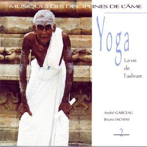 Yoga,Vol.2
