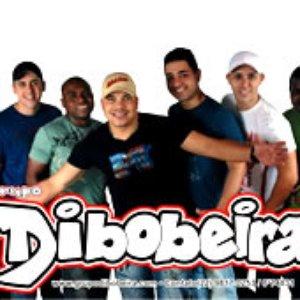Avatar for Grupo Dibobeira