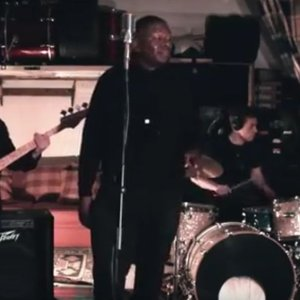 Avatar de Kirris Riviere Blues Band