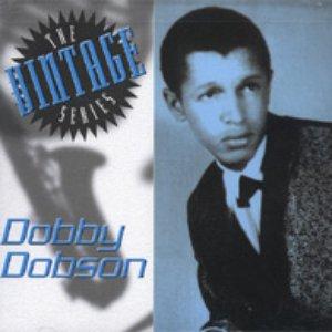 Avatar for Dobby Dobson