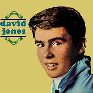 Avatar for David Jones