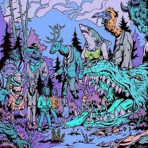 Conversation Piece (Deluxe Version)