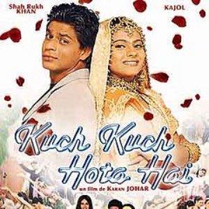 Avatar for Kuch Kuch Hota Hai