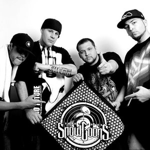 Avatar de Snowgoons, Savage Brothers & Lord Lhus