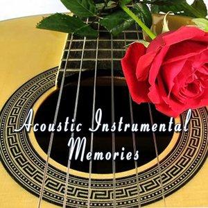Acoustic Instrumental Memories