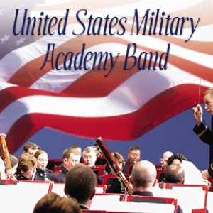 Avatar für United States Military Academy Band