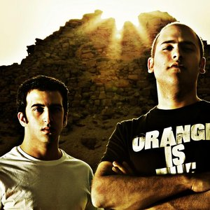 Avatar for Solarstone with Aly & Fila