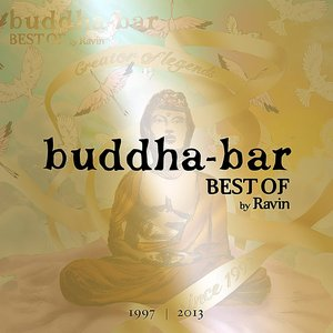 Buddha-Bar Best Of