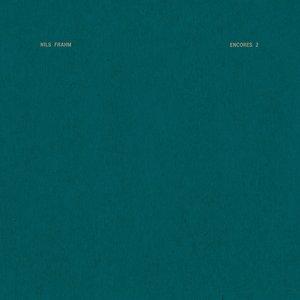 Encores 2 - EP
