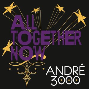 All Together Now - Single