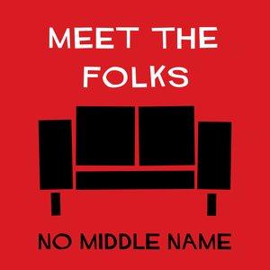 Meet the Folks, Pt. 1