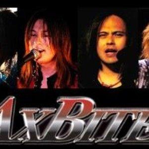 Avatar for AxBites
