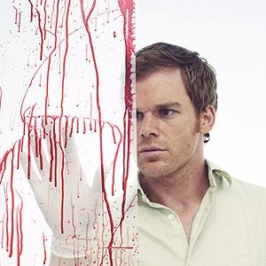 Avatar for Michael C. Hall and Daniel Licht