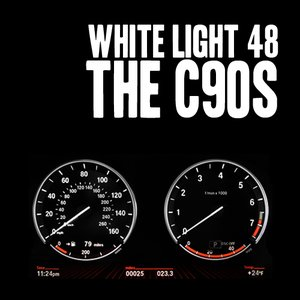 White Light 48