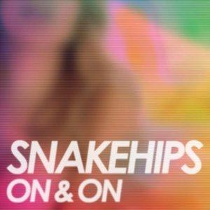On & On (Remixes)
