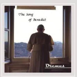 The Song of Benedict